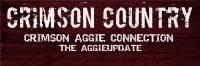 Crimson Aggie Connection