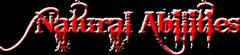 Yoma Yazaki Revamp  Yoma-Natural-Ablities_zpsf07fe6cf