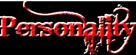 Yoma Yazaki Revamp  Yoma-Personailty_zpse5881e1d