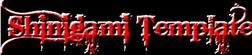Yoma Yazaki Revamp  Yoma-Shinigami_zpsf613a2c5