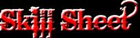 Yoma Yazaki Revamp  Yoma-Skill-Sheet_zps05904046