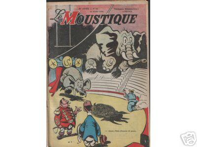 Portadas tempranas 19460331-Moustique_zps44d9ee1f