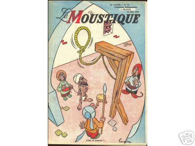 Portadas tempranas 19460616-Moustique_zps4c99faa3