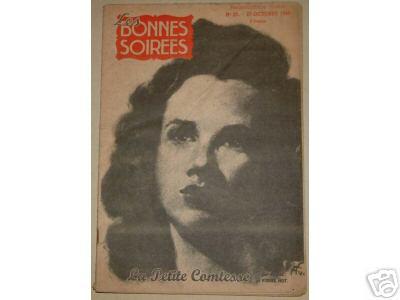 Portadas tempranas 19461027-Bonnessoirees-37_zpsa8bd855c