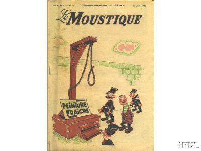 Portadas tempranas 19470615-Moustique_zps87357c71