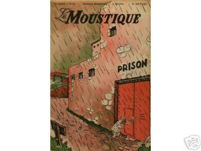 Portadas tempranas 19470831-Moustique_zps4e0e5139