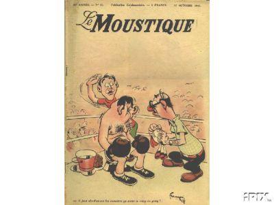 Portadas tempranas 19471012-Moustique_zps9019917f