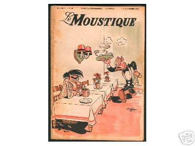 Portadas tempranas 19471116-Moustique_zps2580a315