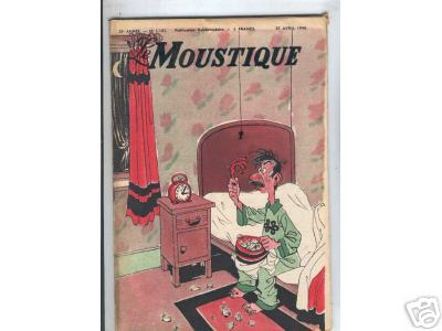 Portadas tempranas 1948-1161-Moustique_zps74af0ec6