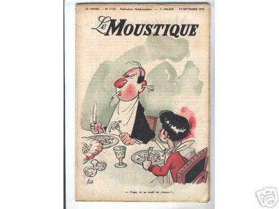 Portadas tempranas 1948-1182-Moustique_zpsb53101d2