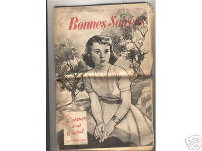 Portadas tempranas 19500611-Bonnessoirees_zpsed9dc4e9