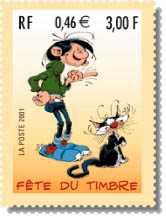 Gastón, Gastón everywhere!  Timb-fr-gaston-2001_zpsf7b931a1