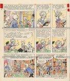 ¡Originales de Spirou y Fantasio! Th_P1-20_MureneVO_flash-16_1_zps0797f42e