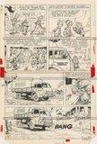 ¡Originales de Spirou y Fantasio! Th_P1-20_MureneVO_flash-19_1_zps22cd6be2