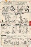 ¡Originales de Spirou y Fantasio! Th_P1-20_MureneVO_flash-7_1_zps06fbcff1