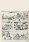 ¡Originales de Spirou y Fantasio! Th_pages-test-spirouvo5-1_zps9cb34478