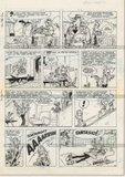 ¡Originales de Spirou y Fantasio! Th_pages-test-spirouvo5-2_zps327e6295