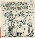 ¡Originales de Spirou y Fantasio! Th_planche02_zps3ba23a20