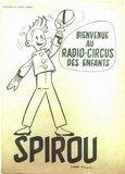 ¡Originales de Spirou y Fantasio! Th_s766b_zps3f2193aa