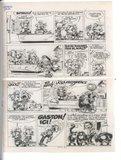 ¡Originales de Spirou y Fantasio! Th_tumblr_m2k162p7F41ro6mrpo1_500_zps29150e8a