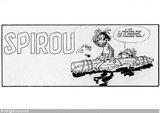 ¡Originales de Spirou y Fantasio! Th_tumblr_m720mf2Ves1r7nqy8o1_1280_zps5fa5fb27