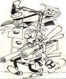 ¡Originales de Spirou y Fantasio! Th_tumblr_mex1k915rG1r7nqy8o1_1280_zps2173816f