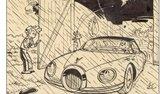 ¡Originales de Spirou y Fantasio! Th_turbot1_zpse266cb07