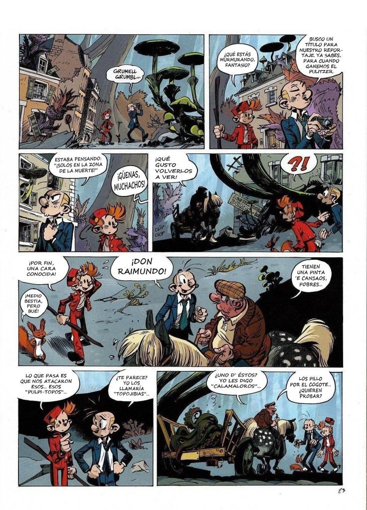 Yoann-Vehlmann: Alerta de Zorkons (castellano) 25_zpsea0e8199