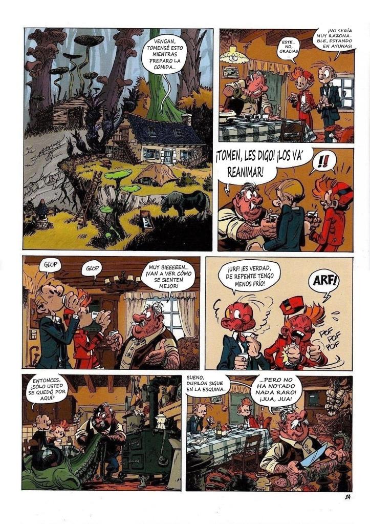 Yoann-Vehlmann: Alerta de Zorkons (castellano) 26_zps630ddb08