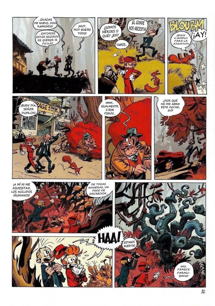 Yoann-Vehlmann: Alerta de Zorkons (castellano) 28_zpsbd2b9c54