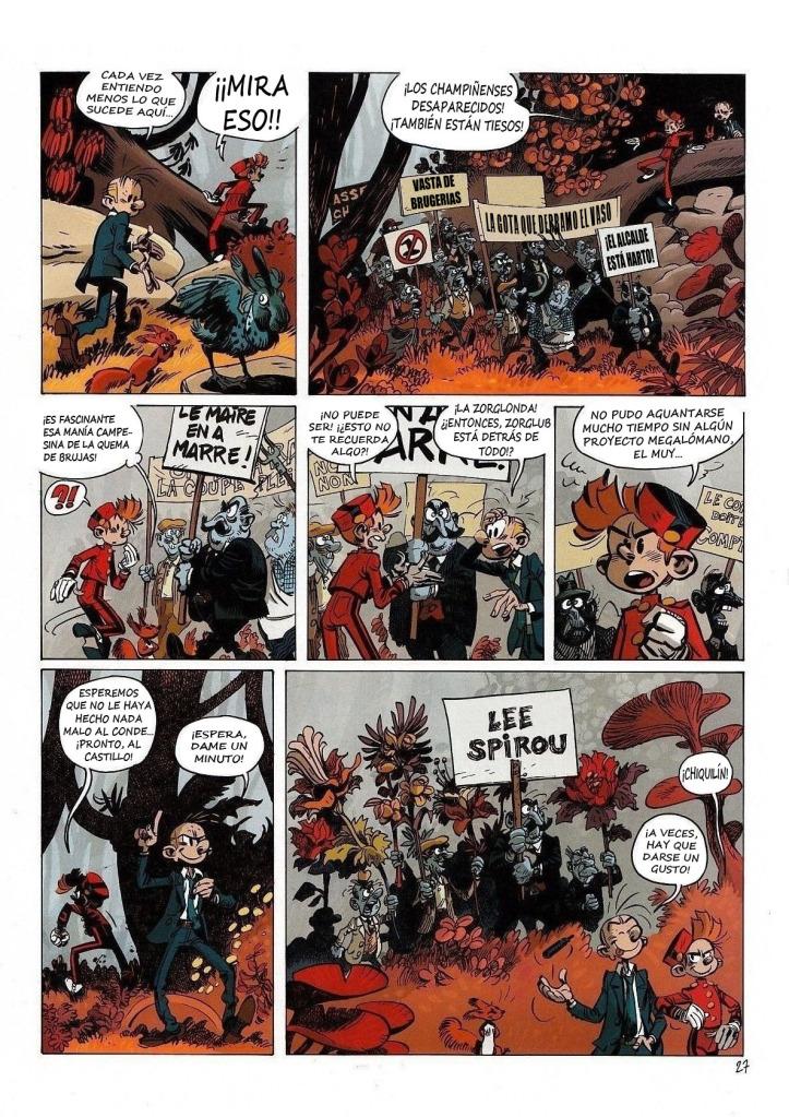 Yoann-Vehlmann: Alerta de Zorkons (castellano) 29_zps638ec8ec