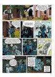 Yoann-Vehlmann: Alerta de Zorkons (castellano) Th_05_zpsc8e5f25c