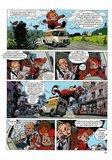 Yoann-Vehlmann: Alerta de Zorkons (castellano) Th_06_zps9193a46e