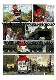 Yoann-Vehlmann: Alerta de Zorkons (castellano) Th_08_zps5c4fc857