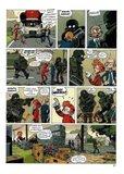 Yoann-Vehlmann: Alerta de Zorkons (castellano) Th_09_zps5e412a5d