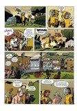 Yoann-Vehlmann: Alerta de Zorkons (castellano) Th_10_zps488fc465