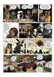 Yoann-Vehlmann: Alerta de Zorkons (castellano) Th_12_zps7052f1dd