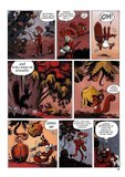 Yoann-Vehlmann: Alerta de Zorkons (castellano) Th_19_zpsacbaf244