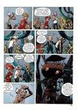 Yoann-Vehlmann: Alerta de Zorkons (castellano) Th_36_zps8808fbf1