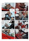 Yoann-Vehlmann: Alerta de Zorkons (castellano) Th_48_zps98aa2e64