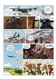 Yoann-Vehlmann: Alerta de Zorkons (castellano) Th_53_zps954c8da3