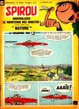 Portadas de Franquín para la Revista Spirou: Gastón Th_1140_zpsbaa22404
