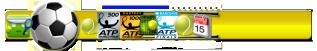 Tennis Mundial