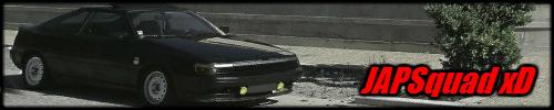 [Votação] 1o Concurso Carro Japonês do mês (Julho) Semtiacutetulo