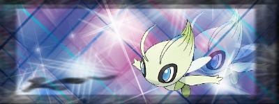 Salya's signatures Pokemonsign