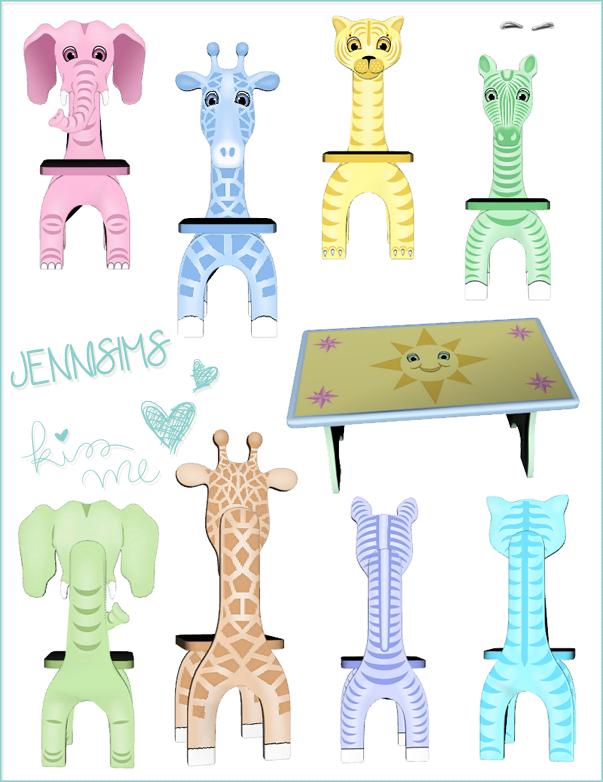 Jennisims web y foro - Página 4 SafariforKids1_zps96498a26