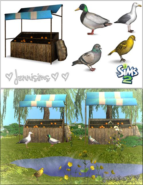 Jennisims descargas sims3 sims2 Uppp