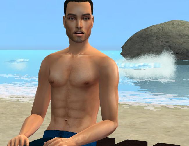 02. llegando a las playas y primer prueba  0b6_zpsed611032