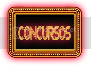La cartelera Conc_zpse535e179