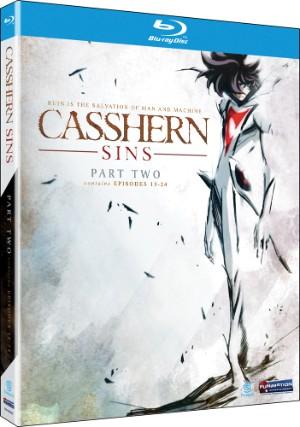 [Complete]Casshern Sins Casshern-p2-bluray-review_zpsdbdef534